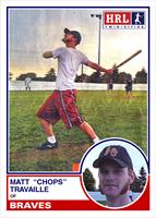 Click to view album: 2004 Trading Cards