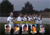 2007 HRL DVD - Chapter 7: All-Star Night (Part 2)