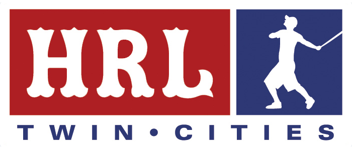 HRL: Twin Cities